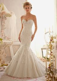 mori wedding dresses picture of breathtaking mori 2014 wedding dresses