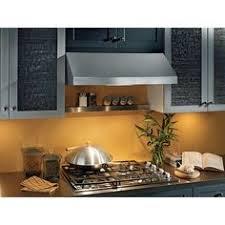 Modern Twist On A Classic Kitchen Backsplash Project - Broan backsplash