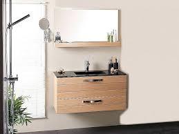 etagere chambre adulte meuble d angle chambre meuble d angle 60 60 unique tablette d angle