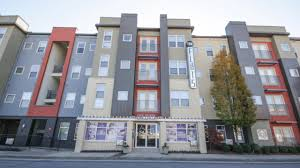 atlantic station apartment rentals excellent home design fancy at