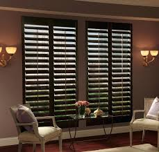 Wooden Louvre Blinds Window Blinds Wooden Window Blinds Shutters 3 Louvered Real Wood
