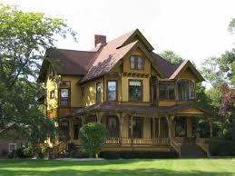 exterior paint color combinations images colors for brick ranch