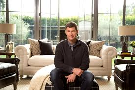 Jeff Lewis Furniture by Meet Bravo U0027s Jeff Lewis At Seventh Annual Collin County Home