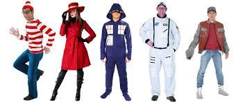 good halloween costume websites best costume ideas for men 37 best my work images on pinterest
