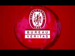 bureau veritas bureau veritas introduction