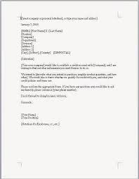 retirement letter to employer samples csat co