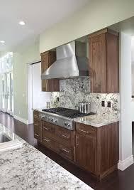 cuisine brive la gaillarde cuisine en cuisine brive la gaillarde fonctionnalies rustique