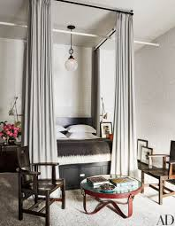 meg ryan u0027s loft in soho ny u2014 luisa loves