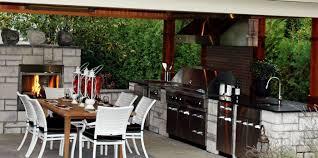 cours de cuisine macon superb cours de cuisine macon 2 pavillon bbq viking hotte de