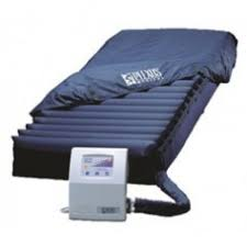 buy low loss mattress at best price goodwill home medical