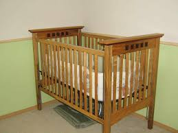 Pottery Barn Convertible Crib by Bedroom Charming Sears Baby Cribs For Inspiring Nursery Furniture