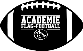De Flag Go Loups U2013 Académie De Flag Football Des Loups