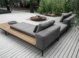 design lounge mã bel best 25 outdoor sofas ideas on diy outdoor furniture