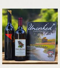 best wine gifts aged cabernet wine gifts the california wine club