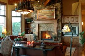 Open Living Room Kitchen Designs 49 Small Living Room Kitchen Design Small Space Living Room