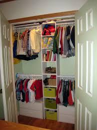 diy small closet organization ideas home design inspirations