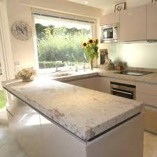 plan de travail cuisine granit plan de travail granit pour cuisine mdy