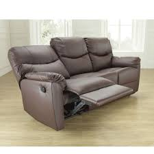 contemporary sofa recliner get comfortable in your living room by using a sofa recliner