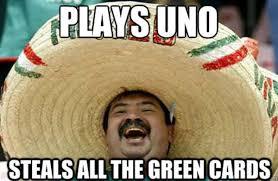 Funny Racist Mexican Memes - funny mexican memes ay caramba amigo