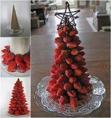 Diy Christmas Home Decorations Most Creative Last Minute Diy Christmas Party Decorations