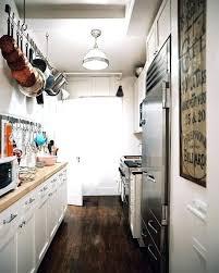 vintage kitchen lighting ideas flush mount kitchen lighting or semi flush mount pendant photos 1