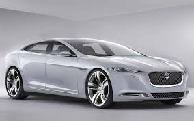 jaguar jeep 2018 new 2018 jaguar xj release date price news new concept cars