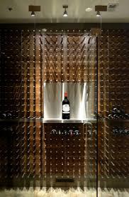 best 25 wine racks ideas on pinterest wine rack wine rack