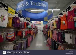 walmart supercentre in kitchener ontario stock photos u0026 walmart