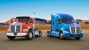 new kenworth trucks gallery u2013 kenworth publishes new calendar
