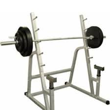 yes you can find a squat rack under 500 squat gym and workout
