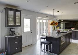 kitchen remodel glamorous why do kitchen cabinets cost so much