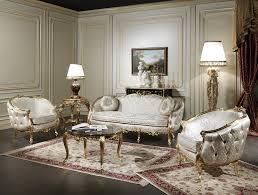 classic livingroom italian classic living room venezia vimercati classic furniture