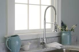 good kitchen faucets elegant delta leland kitchen faucet best kitchen faucet