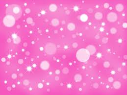 cute backgrounds for desktop pink wallpapers for desktop wallpapersafari