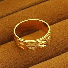 aliexpress buy new arrival fashion 24k gp gold online shop 2018 new 24k gp women jewelry gold plating wedding