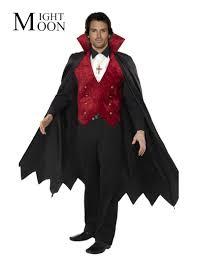 wholesale halloween costumes com online buy wholesale halloween costumes victorian from china