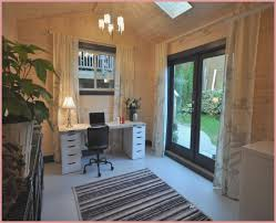 detached home office plans detached home office buygame co