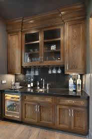 220 best home bar images on pinterest basement bars home bars