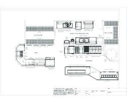 commercial kitchen layout ideas commercial kitchen floor plan wonderful commercial kitchen design