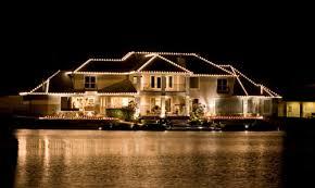 Home Decoration Lights Home Decoration Lights Acuitor Com