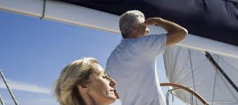 64 ans de mariage après 32 ans de mariage mon mari m ignore question réponse d
