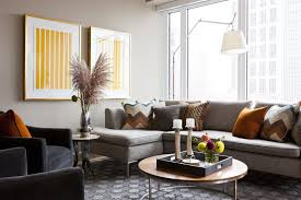 earth tone colors for living room earth tones living room living room contemporary with floral