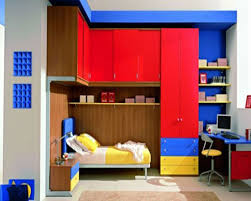 Stanley Youth Bedroom Furniture Bedroom New Bedroom Cheerful Pink Stanley Kid Bedroom