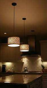 Swag Lighting Ideas by Kitchen Lighting Modern Pendant Light Over Table Ceiling Lights
