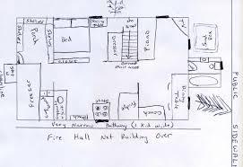 find floor plans splendid design inspiration 3 find floor plans for my house