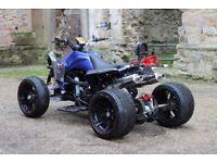 quad 250cc motorbikes u0026 scooters for sale gumtree