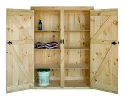 Yellow Metal Storage Cabinet Cabinet Recommended Storage Cabinet Ideas Metal Storage Cabinet