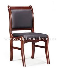 Basic Chair Salloni I Mobileve Mal U0026euml Sia Mal U0026euml Sia Furniture Chairs