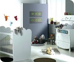 chambre bébé lit plexiglas lit bebe vitre plexi lit bacbac en plexiglas occasion lit bebe