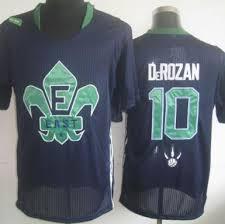 2014 nba all star cheap nfl jerseys cheap nhl jerseys cheap mlb